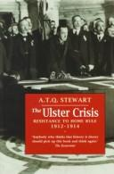 Download The Ulster crisis