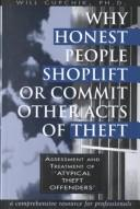 Download Why honest people shoplift or commit other acts of theft