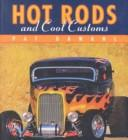 Hot rods and cool customs