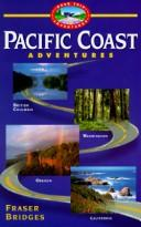 Download Pacific Coast adventures