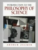 Download Introduction to the philosophy of science