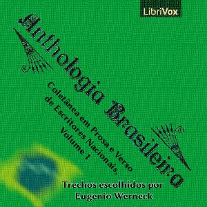 anthologia_brasileira_vol1-werneck_1708.jpg