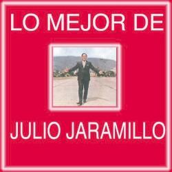 Julio Jaramillo - Amar de Cabaret