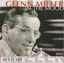 Glenn Miller - Johnson Rag