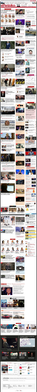 El Periodico at Friday Nov. 11, 2016, 4:13 p.m. UTC