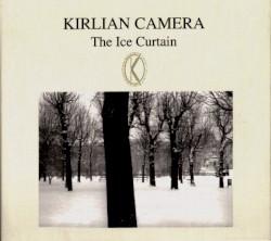 Kirlian Camera - The Icy Dawn