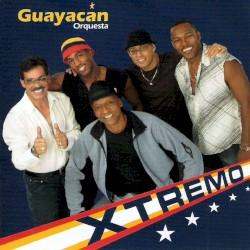 Guayacan - Cambiaré por ti
