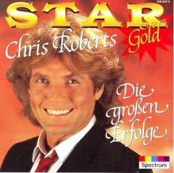 Chris Roberts - Hab' Sonne im Herzen