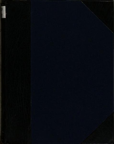 The belief of praying for the dead by Belhaven, John Hamilton Baron